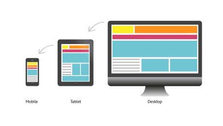 responsive-web-tasarim